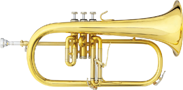 Bugle-Sib-apprendre-la-trompette.fr