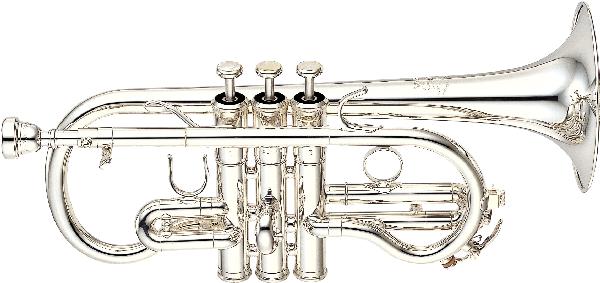 Cornet-MiB_Trompette-apprendre-la-trompette.fr