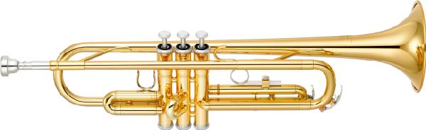 La Trompette SiB