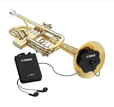 partitions gratuites trompette brass
