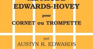 apprendre-la-trompette-meilleure-methode-trompettiste-debutant