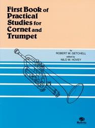 apprendre-la-trompette-meilleure-methode-trompettiste-debutant-getchell-250