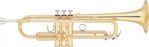 trompette-Yamaha-modele-bobby-shew-YTR-6310Z