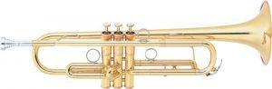 trompette-Yamaha-modele-custom-Eric-MIYASHIRO-YTR-8340EM