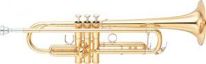trompette-Yamaha-modele-custom-Wayne-BERGERON-YTR-8335LA