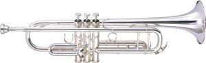 trompette-Yamaha-modele-custom-YTR-8335SEU