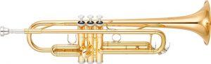 trompette-Yamaha-modele-intermediaire-YTR-4335-GII