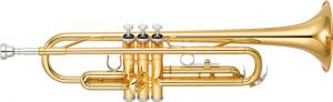 yamaha-modele-etude-debutant-ytr-3335-trumpet-apprendre-la-trompette.fr