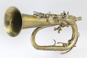 bugle-a-cles-key-flugelhorn-adolphe-sax-saxhorn