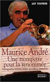 maurice-andre-trompette-livre