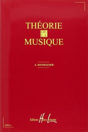 theorie-de-la-musique