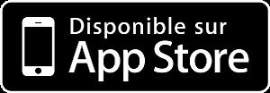 App Store Application Apprendre la Trompette