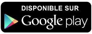 Google Play Application Apprendre la Trompette