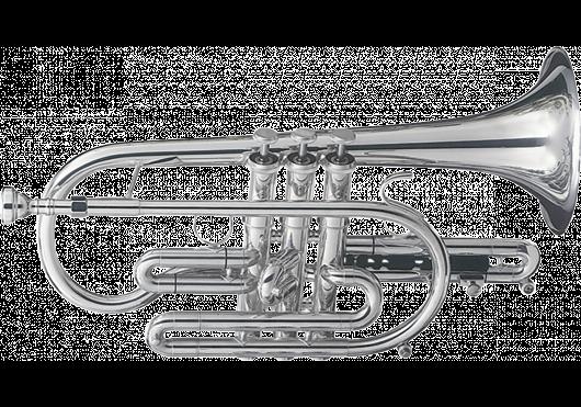 Cornet-SiB-apprendre-la-trompette.fr