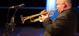 James Morrison à Limoux 2014