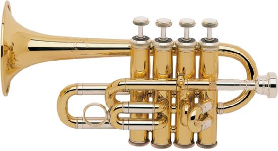 Piccolo-Trompette-apprendre-la-trompette.fr