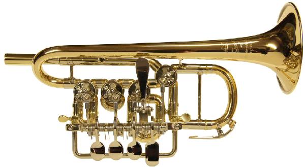 Scherzer_Piccolo_Trompette-apprendre-la-trompette.fr