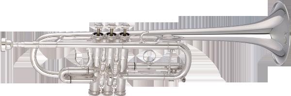 La trompette en UT