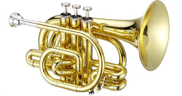 La Trompette de Poche