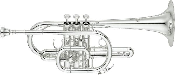 cornet-ut-apprendre-la-trompette.fr
