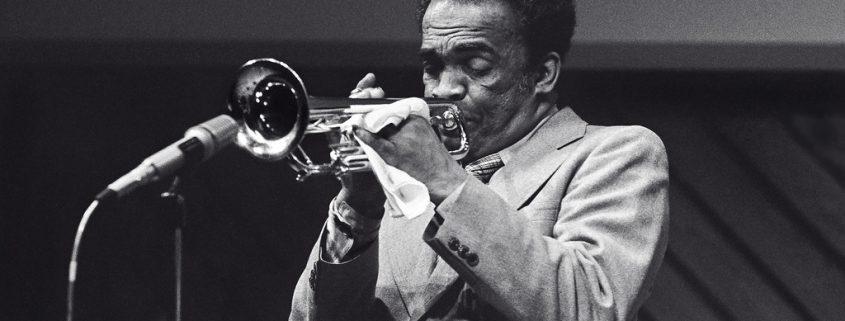 Comment obtenir la respiration naturelle à la trompette.