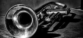 vieille-trompette-accessoires-apprendre-la-trompette.fr