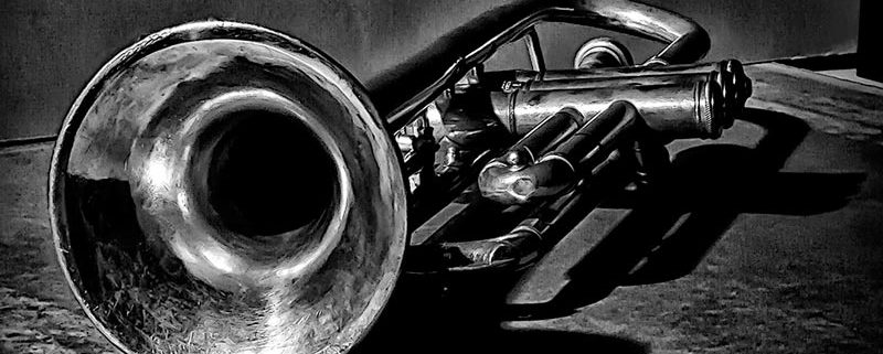 10 accessoires de trompette indispensables à posséder