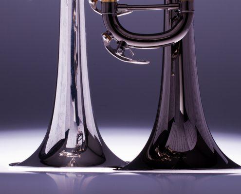 Peut-on apprendre à jouer de la trompette sans solfège ?