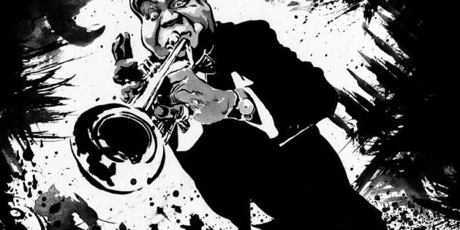 achat-trompette-occasion-ou-neuve-louis_armstrong-apprendre-la-trompette.fr