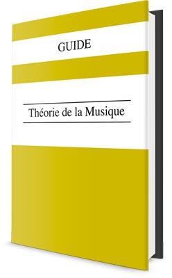 apprendre la trompette sans solfège guide ebook gratuit