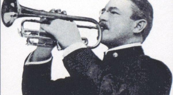 Les Études Techniques pour Cornet de Herbert L. CLARKE
