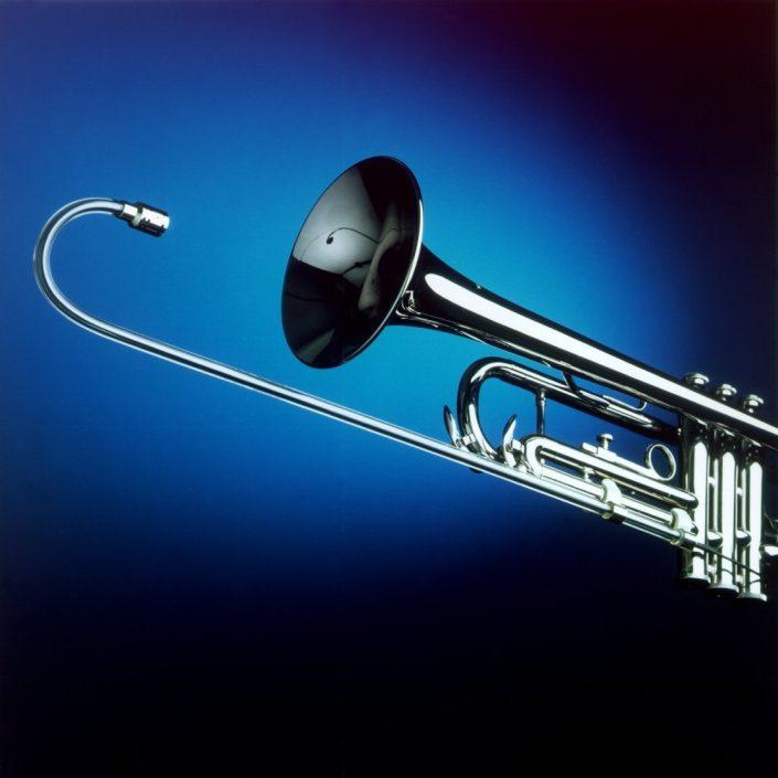 Quel micro choisir pour la trompette ?