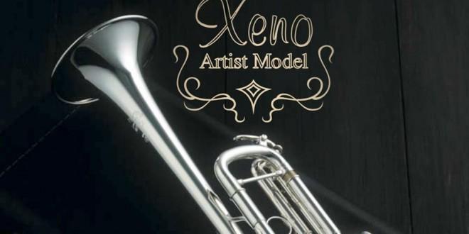 apprendre-la-trompette-comparatif-des-modeles-de-trompettes-yamaha-en-sib