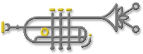 trumpet_logo-grey-ALT