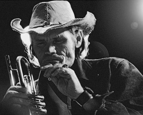 Chet Baker - Les meilleurs films sur la Trompette Partie 2
