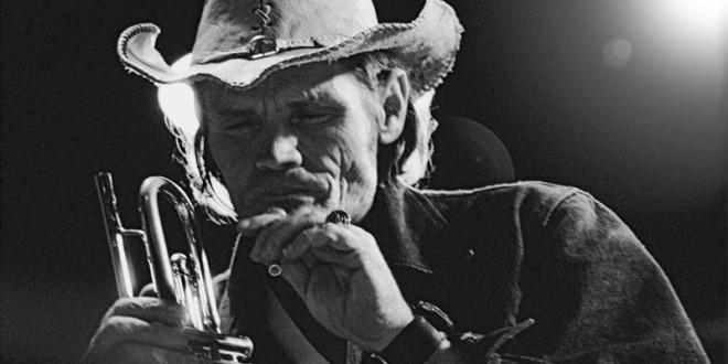 chet-baker-pescara-1975-apprendre-la-trompette