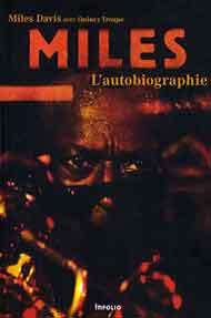 miles-davis-livre-autobiographie