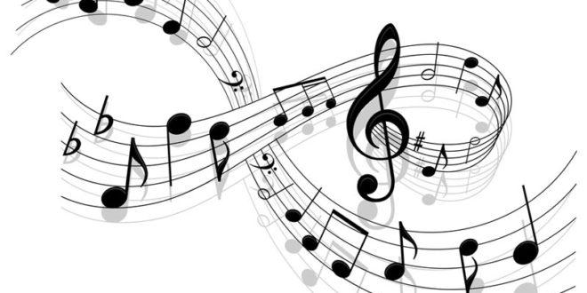 apprendre-la-solfege-note-musique-trompette