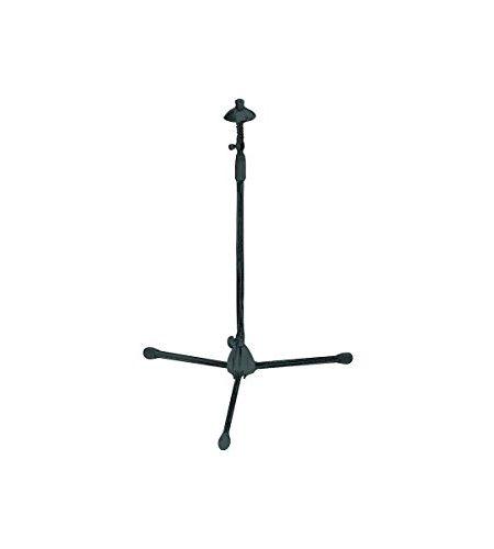Onstagestands TRS7301B Stand pour Trompette Trépied rétractable