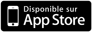 App Store Application Apprendre la Trompette