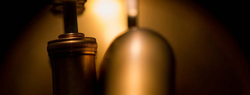 Bugle- Flugelhorn – Les accessoires indispensables