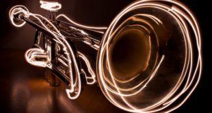 Cornet à Pistons & Trompette - Quelle est la différence ?