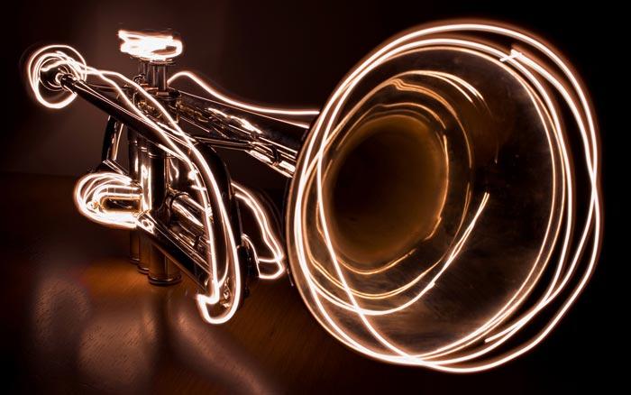 Cornet à Pistons & Trompette – Quelle différence ?