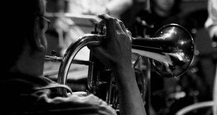 Que faut-il savoir avant d'acheter un Bugle ? Achat Bugle