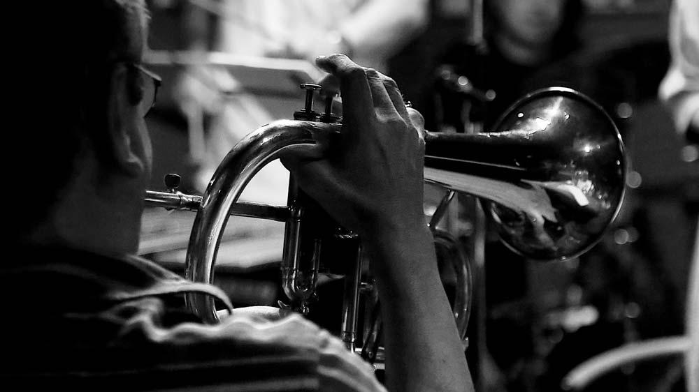 Que faut-il savoir avant d'acheter un Bugle ? Son, justesse, prix & conseils