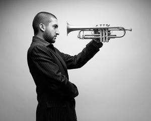 Ibrahim Maalouf - Liens Trompettistes