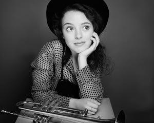 Lucienne Renaudin Vary - Liens Matériel