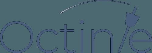 Octinte Logo