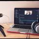 Comment donner des cours de musique avec Skype